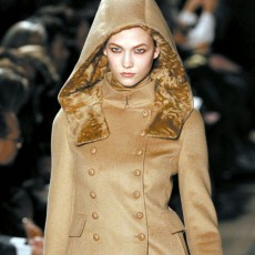 Akris / Autumn / Winter / 2010 / 2011