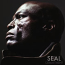 Seal «Seal 6: Commitment»