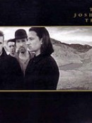 U2. The Joshua Tree (25 млн копий)