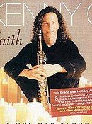 Kenny G. Holliday Album