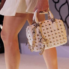 Versace/Spring/Summer/2012/Ready-To-Wear