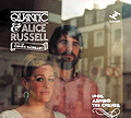 Quantic/Alice Russell with the Combo Barbaro Look Around The Corner