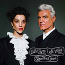 David Byrne&St.Vincent. Love This Giant