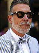 Nickwooster.com