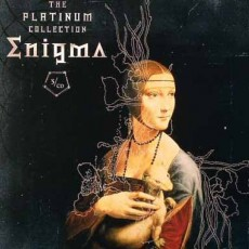 Enigma. Platinum Collection