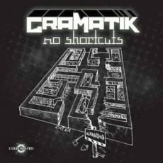 GRAMATIK. No shortlist