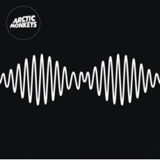 Arctic Monkeys  «AM»