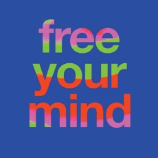 Cut Copy «Free Your Mind»