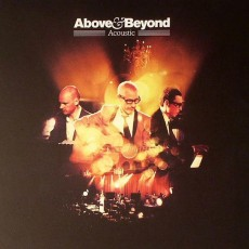 «Above&Beyond Acoustic»