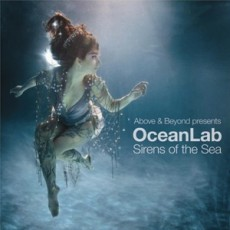 Ocean Lab «Sirens of the Sea»