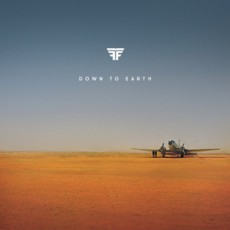 Поп – Flight Facilities. Down To Earth