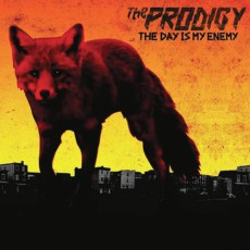 Prodigy. The Day Is My Enemy