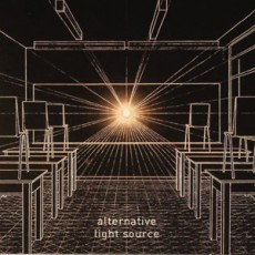 Leftfield. «Alternative Light Source»