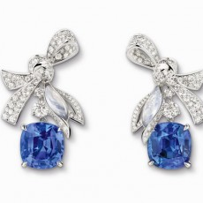 chaumet-couture-high-jewellery-longues-n1-laurier-a